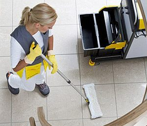 End Of Lease Carseldine Cleaning Services